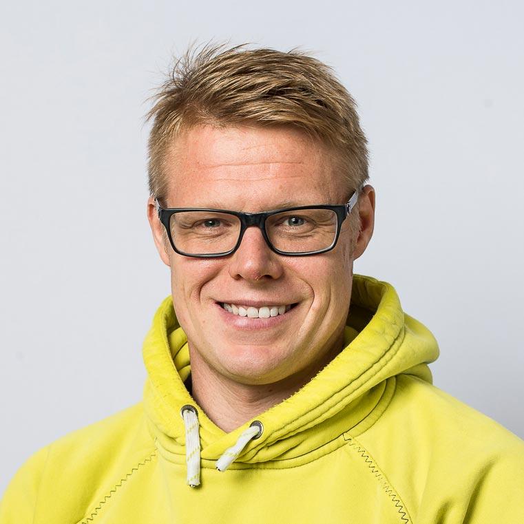 Olli Hätönen